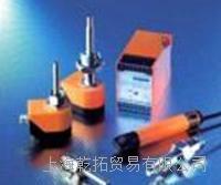 IFM易福门光电传感器简介,营销方式 SI5001