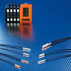 德国IFM易福门光电放大器,性能稳定 N0531A