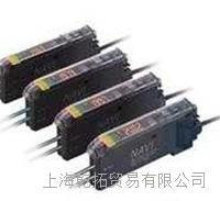 日本SUNX光纤传感器,品质优越 -
