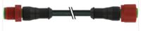 MURR穆尔的电缆线详细数据表 7023-52001-6260060