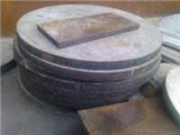 西安2520不锈钢板零切割