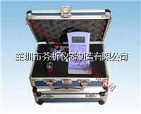 玉米水分检测仪/苞谷水分测量仪/玉米验水机
