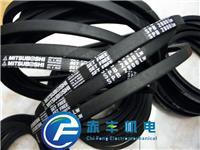 SPB6300LW三角带SPB6300LW空调机皮带 SPB6300LW