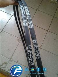 SPB7610LW/5V3000三角带SPB7610LW/5V3000防静电皮带 SPB7610LW/5V3000