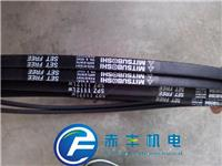SPZ3070LW进口空调机皮带SPZ3070LW防静电三角带 SPZ3070LW