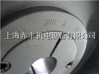 SPA200-4/3020皮带轮SPA200-4/3020 SPA200-4/3020