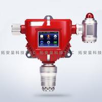 多功能甲烷检测仪