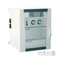 烟气在线监测系统  SWG300-1