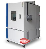 可程式恒温恒湿箱 TH-150