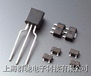 HT7130(SGS 无铅) 合泰LDO HT7130 HT7130-1 HT7130A-1