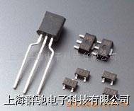 MD7050 MD7050  MD7050A-1  MD7050-1