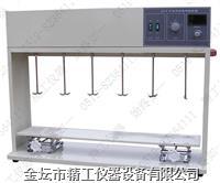 六连电动搅拌器 JJ-4