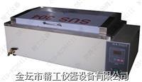 数显三用恒温水箱 HH-W600