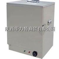 西安不锈钢保温箱制作