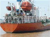 西安双相船用不锈钢压力容器板