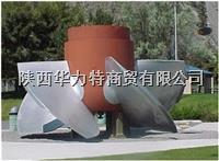 西安太钢产00Cr16Ni5Mo(S-165)水电站用不锈钢板 厚度6~80mm