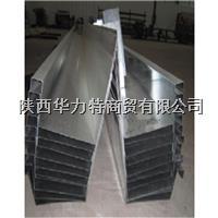 西安不锈钢天沟用什么材质做最好