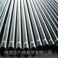 西安07cr19ni10(304h)不锈钢管