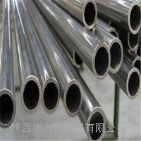 西安2520不锈钢厚壁管道压力计算公式