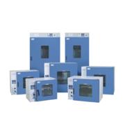 DHG-9108A电热恒温鼓风干燥箱