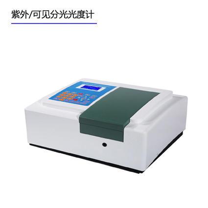 光学 分析仪器