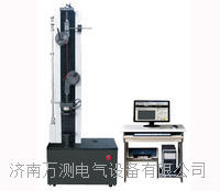 复合膜开启力测试机济南生产厂家