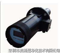 HS-100型在線煙塵濃度監測儀 煙塵濃度監測儀 奧斯恩HS-100在線煙塵監測儀  HS-100