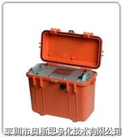 深圳奧斯恩ZR-3110A型便攜式多氣體檢測儀 便攜式多氣體檢測儀廠家 ZR-3110有毒有害氣體進行檢測儀 奧斯恩ZR-3110型便攜式多氣體檢測儀