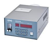 双流量LZJ-01D尘埃粒子计数器 2.83L/min/100ml/min(双流量)LZJ-01D激光尘埃粒子计数器 双流量LZJ-01D尘埃粒子计数器 2.83L/min/100ml/min(双流量)LZJ-01D