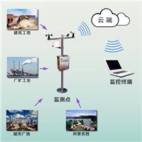梅州市建筑工地扬尘监测、噪音监测系统,实时监控施工现场扬尘排放值全年365天24小时全天候工作