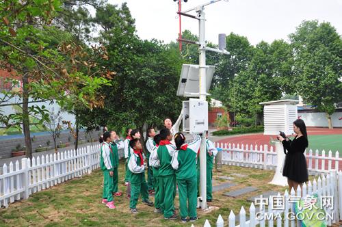 农业气象站 农业气象监测站 农业小气候监测站 农业自动气象监测站 气象站厂家