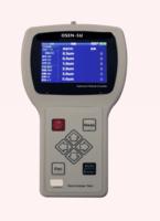 网赌退钱方法OSEN-5U手持式六通道激光尘埃粒子计数器  OSEN-5U激光尘埃粒子计数器