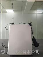 深圳生產適用工業環境室內檢測二氧化碳甲醛臭氧噪聲環境監測設備 OSEN-ZH100