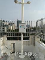 廠家直銷現貨供應海洋館氣象智能監測站