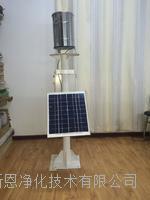 雨量自动监测站\雨量检测站