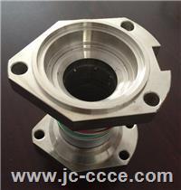 传动扭矩传感器,主轴转速传感器、扭矩扳手用传感器,扭矩天平、曲轴回转力矩测量用传感器 JC-NJ-02