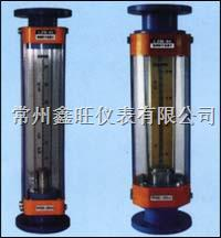 LZB-25玻璃转子流量计