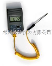 TM-902C模具测温仪