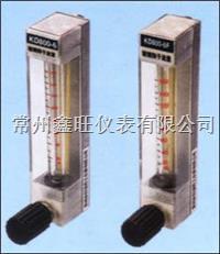 DK800-6转子流量计品牌