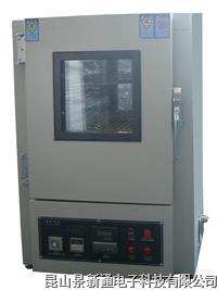 精密烤箱 JX-3021