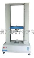 塑料压力强度测试仪 塑料压力强度试验机 JX-6010-A