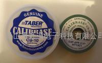 美国TABER砂轮批发TABER软质磨耗砂轮  CS10、CS17 CS17、H18 CS32、CS33 H18、H10、CS17 H18 H22
