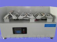 鞋底耐折试验机景新通专业生产鞋底耐折测试仪 JX-2030