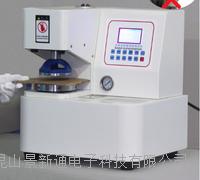 全自动破裂强度试验机 纸板破裂强度试验机 JX-5011-A