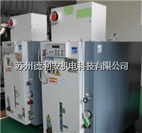 日本EBARA真空泵维修