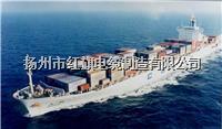 船用电缆生产厂家 CEF CEF80 CEF90 CEF82 CEF92