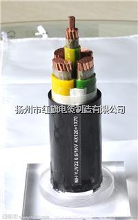扬州红旗电缆船用电缆 JHJVP80、JHJVP90、JHJVP82、JHJVP92