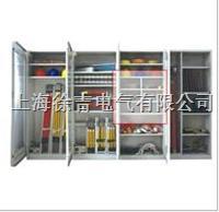 ST普通安全工具柜,安全器具柜 ST普通安全工具柜,安全器具柜