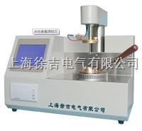 SCBS302型闭口闪点自动测定仪 SCBS302型