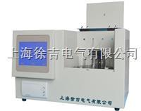SCSZ706石油产品酸值自动测定仪 672